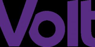 Volt_Logo_Lila