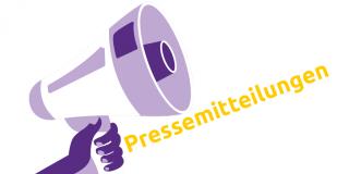 Pressemitteilungen Bamberg