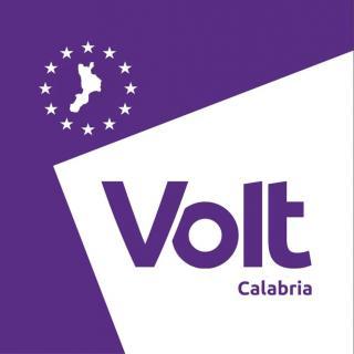 Volt Calabria