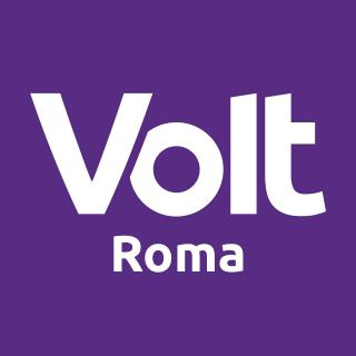 Volt Roma