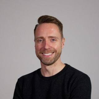 Christian Beck