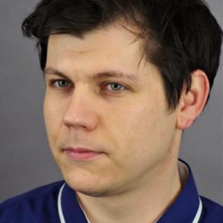 Slava Yashchenko