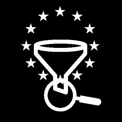 Ne perdons pas les fonds d'UE