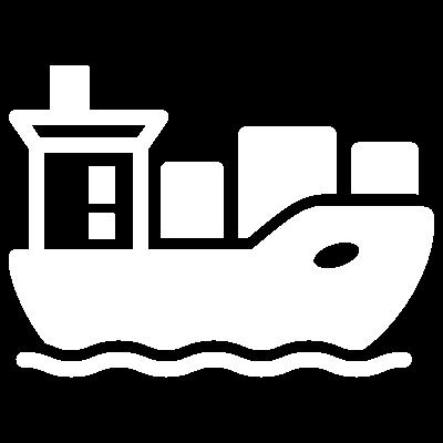 Icône Cargo
