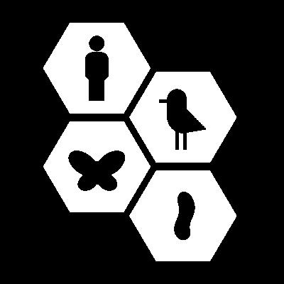 Icône Biodiversité