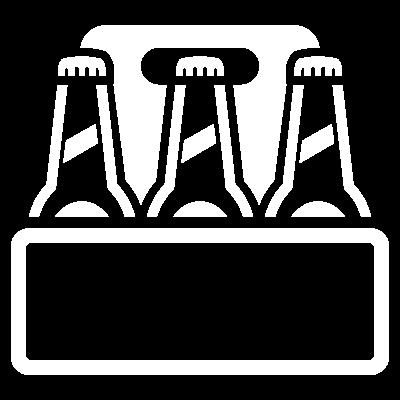 Icône Brasserie