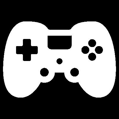 Icône Controller