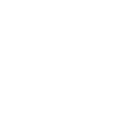 Icône Urbanisme