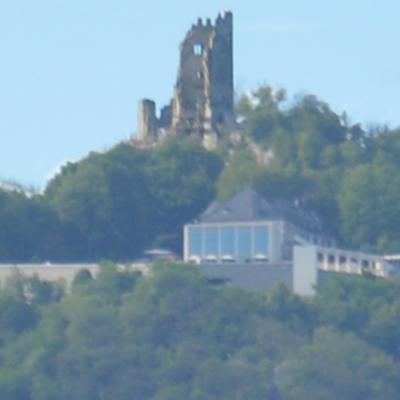Volt_Rhein-Sieg_Front
