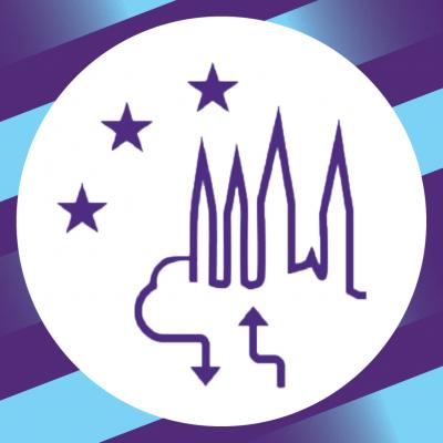 SmartCity Logo 2