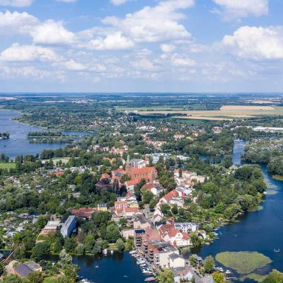 Brandenburg an der Havel Headerbild