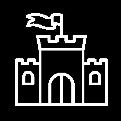 Icon Château