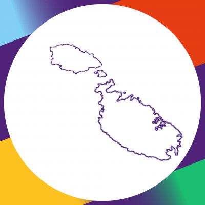 Malta Outline