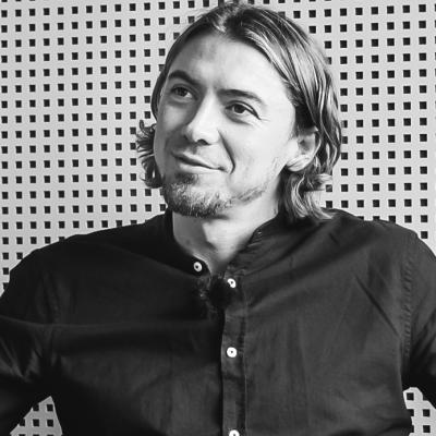 Jakob Martschenko