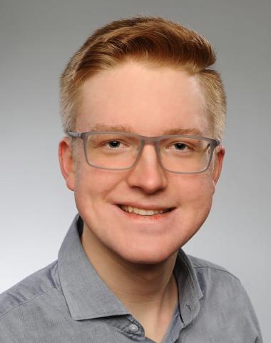 Tom Waldenmaier - Aalen