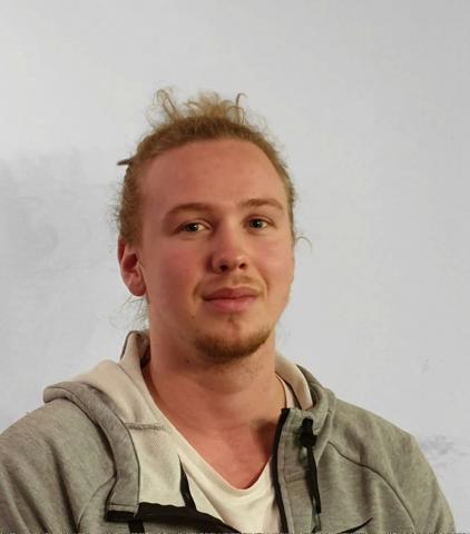 Finn Thelen Köln