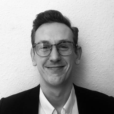Alexander Nielsen profile picture