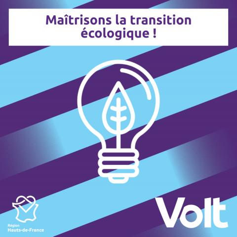 Programme Hauts-de-France - Pôle competitivité
