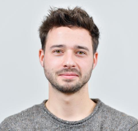 Fabian Annich