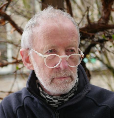 Keith Brander profile picture