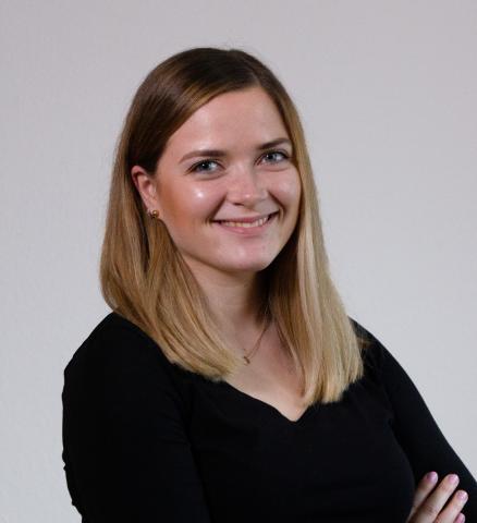 Lara Goertz