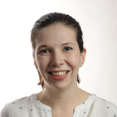 Laura Kuttler