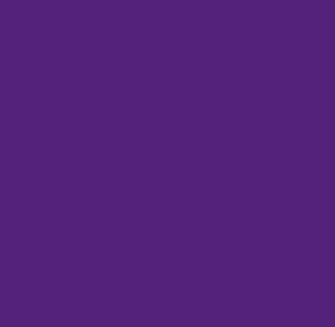 Blank Violet