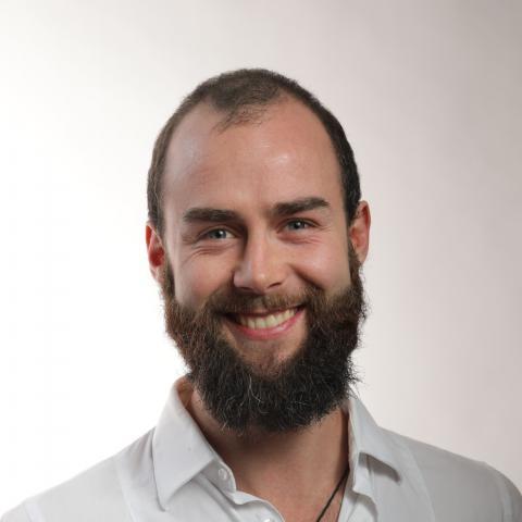 Tobias Linck