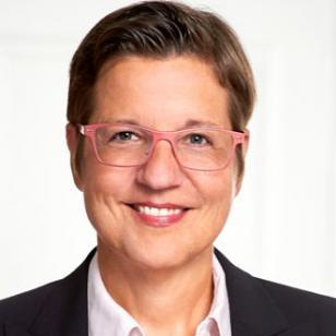 Michaela Reimann