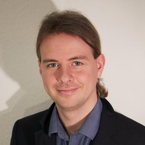 FlorianKoehlerLanges