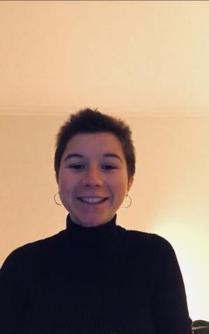 Julia Heinle profile picture
