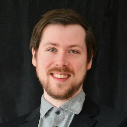 Jeffrey Ludwig