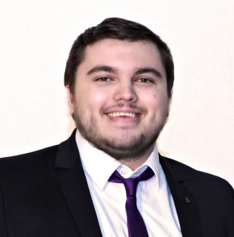 Pavel Mihaylov