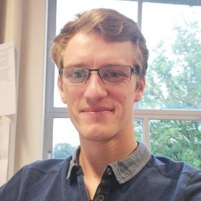 Stephan Hauser