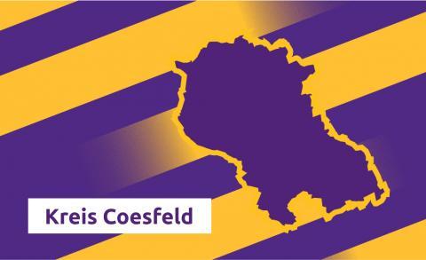 Kreis Coesfeld