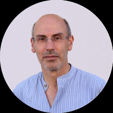 José Almeida