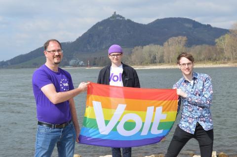 Co-City-Leads Rhein-Sieg