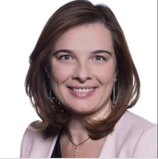 Véronique Aubin