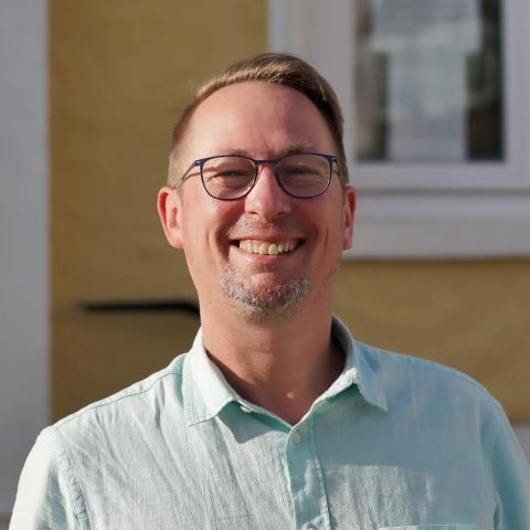 Helge Schmidt - Rotenburg-Verden