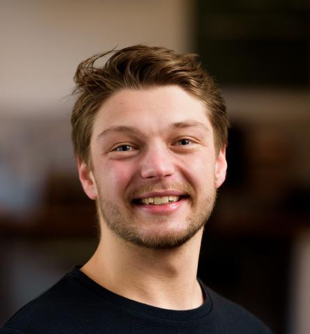 Robbin Schiller - Oldenburg