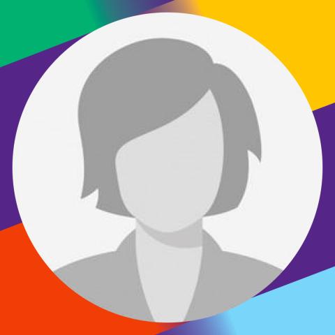 General profile image