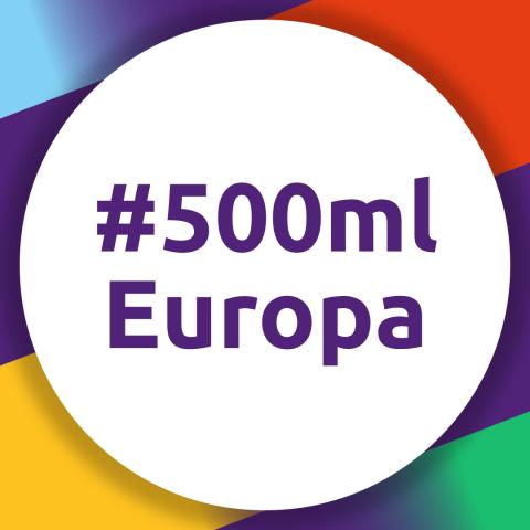 #500mlEuropa