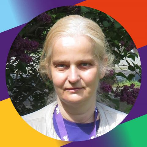 Dr. Anke Köhler