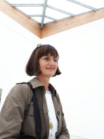 Corinna Heumann