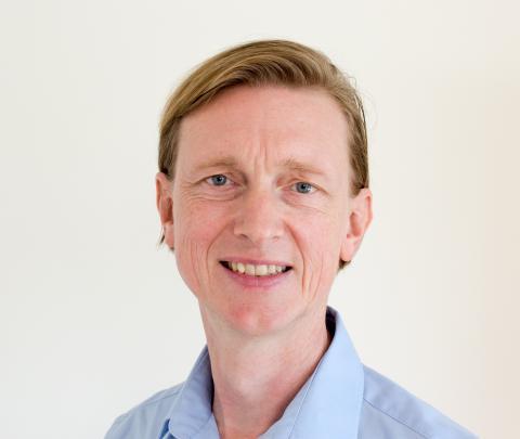 Dr. Hans-Günter Brünker