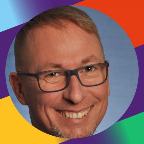 Helge Schmidt