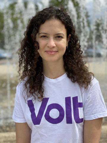 Isabella Venturini
