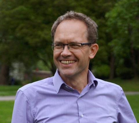Jörg Bogoczek