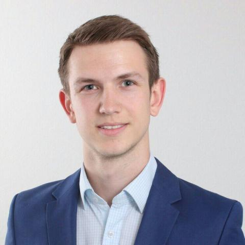 Stefan Kanitzy