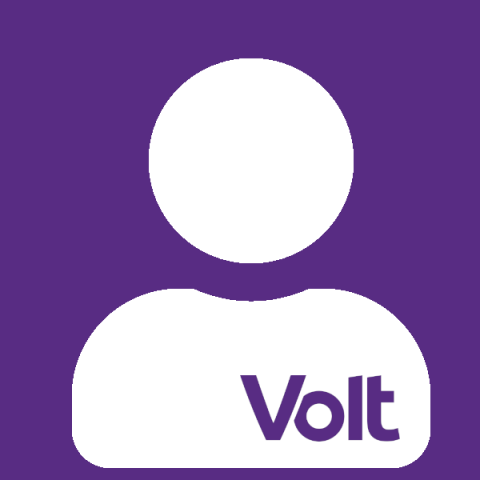 Volt User Dummy2